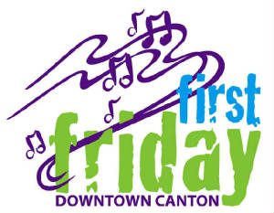 first_friday_logo_color.jpg