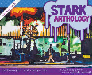 stark-arthology-coming-soon-cover-800.jpg